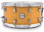 "MPX MAPLE 14"" x 7"""